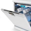 Dishwasher repair in Newark CA - (510) 241-3553
