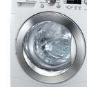 Dryer repair in Newark CA - (510) 241-3553