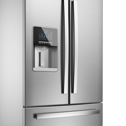 Refrigerator repair in Newark CA - (510) 241-3553