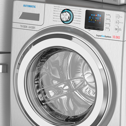 Washer repair in Newark CA - (510) 241-3553